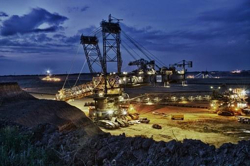 Novo regulamento do Código de Mineração e fiscalização ambiental da ANM