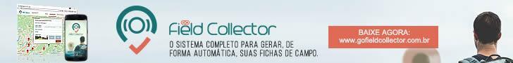 O SOFTWARE LIVRE HYDROFLOW 1.3 PARA ANÁLISES DE BACIAS HIDROGRÁFICAS É LANÇADO!