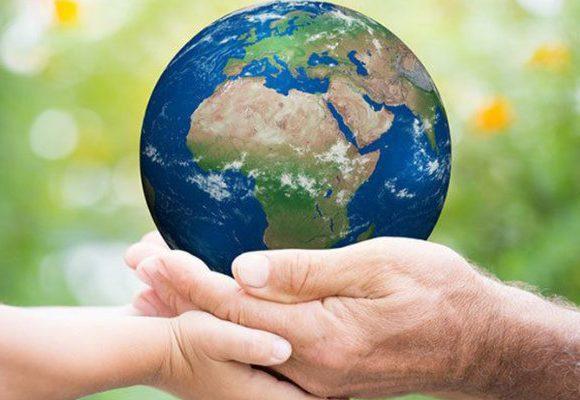 Você acredita em sustentabilidade?