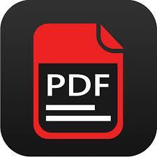 Portal Administração Mineral PDF