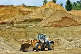 Curso Licenciamento na Agência Nacional de Mineração - ANM - EAD