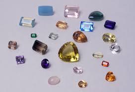 IBRAM divulga catálogo dos Centros de Tecnologia Mineral brasileiros