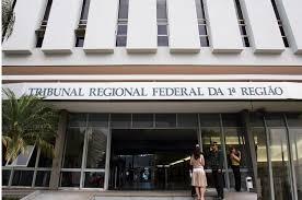 Alvará de Autorização de Pesquisa não pode ser cancelado por ato unilateral da Administração