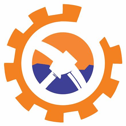 Portal Administração Mineral