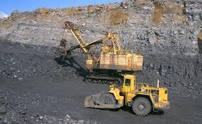 Da importância das servidões minerárias – conceitos e modalidades