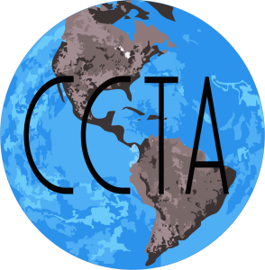 Coordenação de Ciências da Terra Aplicadas
