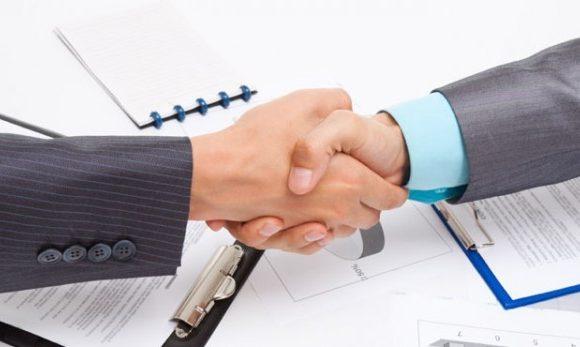 arbitrabilidade e vantagens da arbitragem